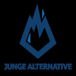 Junge Alternative für Deutschland